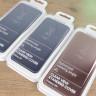 Samsung Galaxy S9'un Neye Benzeyeceğini Net Olarak Gösteren Resmi Kılıflar Ortaya Çıktı!