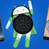 Samsung Galaxy S7, Galaxy A5 ve Galaxy Tab S3'e Android 8.0 Oreo'nun Geleceği Açıklandı!