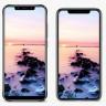 Tasarımıyla 'Ben Aslında iPhone X'um' Diyen, 21:9 Ekranlı Telefon: Oukitel U18
