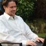 Devlet Kurumlarını Hackleyen Lauri Love'un ABD'ye İadesi Reddedildi