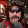 Dr Disrespect'in Dönüşü Yüzünden Twitch'e Bir Süre Ulaşılamadı!