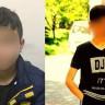 Türk Lise Öğrencisi, Wolfteam Oyunu Yüzünden Kavga Ettiği Arkadaşını Öldürdü!