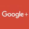 Google, Yakında Android İçin Yeni Bir Google+ Sürümü Yayınlayacak