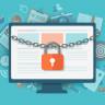 BTK, Neden Herkese 'Güvenli İnternet Günü' Mesajı Gönderiyor?