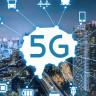 5G Teknolojisinin Potansiyel Yetenekleri ve Kullanım Alanları