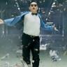Gangnam Style'ın İzlenme Sayısı, Youtube'un Balataları Yaktı