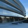 Apple'ın 5 Miyar Dolarlık Yeni Merkezi Apple Park'ın İçinden Çekilmiş Instagram Fotoğrafları!