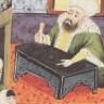 11. Sınıf Tarih Kitabında Dildolu Minyatür İlginçliği