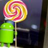 Android Lollipop 5.0.1 İndirmeye Sunuldu