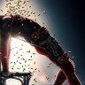 Deadpool 2'den Yeni Bir 'Göndermeli' Poster!