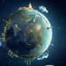 Jeologlar: İnsanlık, Dünyayı Yeni Bir Jeolojik Çağa İtti