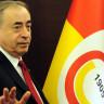 Galatasaray Başkanı Mustafa Cengiz: Stresli Olduğumda Bilgisayar Oyunu Oynarım