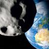 NASA, Bu Hafta Dünya'yı 40 Metrelik Bir Asteroidin Ziyaret Edeceğini Duyurdu