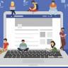 Facebook, Haber Kaynağında Arkadaşlara Ait Sadece 25 Gönderi mi Gösteriyor?