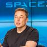 Tarihi Başarının Ardından İlk Kez Konuşan Elon Musk: Uzay Yarışı İstiyoruz!