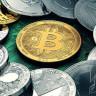 Goldman Sachs'tan Trader'lara Uyarı Niteliğinde Açıklama: Bazı Kripto Paralar Sıfırı Görecek