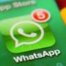 Bu Mesajı Açtığınızda WhatsApp Kilitleniyor