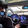 Renault, Nissan ve Didi'den Çin'de Otonom Taksi Ortaklığı