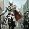 Assasin's Creed'in Yeni Oyunu Sızdırıldı