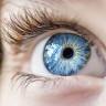 Mavi Gözler, Mavi Pigment İçermemelerine Rağmen Neden Mavi Renkte Görünürler?
