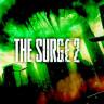 The Surge 2, 2019 Yılı İçin Duyuruldu