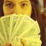 Instagram'da Takipçisi Çok Olan Zengin Oluyor