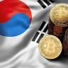 Güney Kore, Kripto Para Dünyası İçin Neden Bu Kadar Önemli?