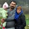 Sosyal Medyada Yaptığı Paylaşım Sebebiyle Ölüm Cezasına Çarptırıldı