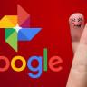Google Fotoğraflar ile Sevgililer Günü İçin Romantik Filmler Oluşturabilirsiniz!