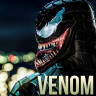 Sony'nin 2018'deki Kozu Venom'un İlk Fragmanı Yayınlandı
