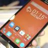 ZenFone Serisi, 2015 Yılında 64-bit İşlemcilerle Donatılacak