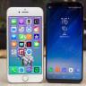 En Çok Tercih Edilen Telefon Ekranı Boyutları