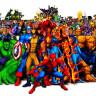Android İçin En İyi 5 Süper Kahraman Oyunu
