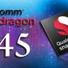 Snapdragon 845 Yonga Seti, 835'ten Çok Daha Hızlı