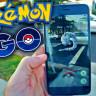 Pokemon GO İçin 3. Jenerasyon Pokemonlar Geliyor