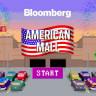 Amerika'da Ölmeye Başlayan AVM'leri Yönetebileceğiniz Ücretsiz Oyun: American Mall
