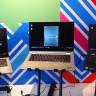 Lenovo Thinkpad X1 Laptoplarının Bir Kısmını Geri Toplatıyor