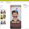 Snapchat'in Yeni Ücretli Aracıyla Kişiye Özel 'AR Lens' Tasarımı