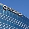 Qualcomm, Broadcom'un 121 Milyar Dolarlık Teklifini Reddetti!