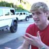 YouTube'dan Son Dakika Duyurusu: Logan Paul'un Tüm Reklam Geliri Askıya Alındı!