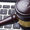 Çin, İnternet Sorunlarını İnternette Çözecek Bir Mahkeme Kurdu