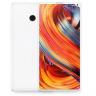 Xiaomi Mi Mix 2S, Yeni Nesil Çerçevesiz Telefonların Öncüsü Olabilir!