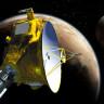Uzay Aracı New Horizons, Dünya'ya En Uzak Mesafeden Çekilmiş Fotoğrafları Gönderdi!