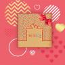 Sevgililer Gününde Erkekleri Bir Çocuk Kadar Mutlu Edecek 5 Teknolojik Ürün!