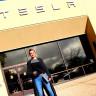 """Tesla Mühendisi: """"İşimizin Büyük Bir Kısmı Parçalamak!"""""""