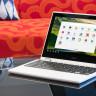 Google Asistan Yakında Chromebook'lara Gelebilir