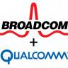 Broadcom'un Teklifini Reddeden Qualcomm'un Hisseleri Düşüşe Geçti