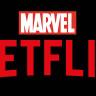 Marvel-Netflix Dizilerinin Akıbeti Belli Oldu!