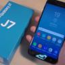 Samsung'dan İki Yeni Bütçe Dostu Telefon Geliyor!