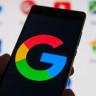 Google Görsel Aramalarda Telif Uyarılarını Daha Sık Görmeye Başlayacağız!
